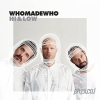 Hi & Low (Konstantin Sibold Alternative Remix)