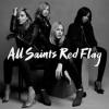 Red Flag [Instrumental]