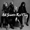 "All Saints ""Red Flag"""