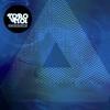 Left Alone At Night (Afro Digi Scratch Remix)