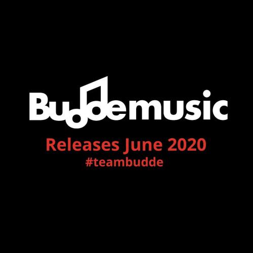 New Releases June