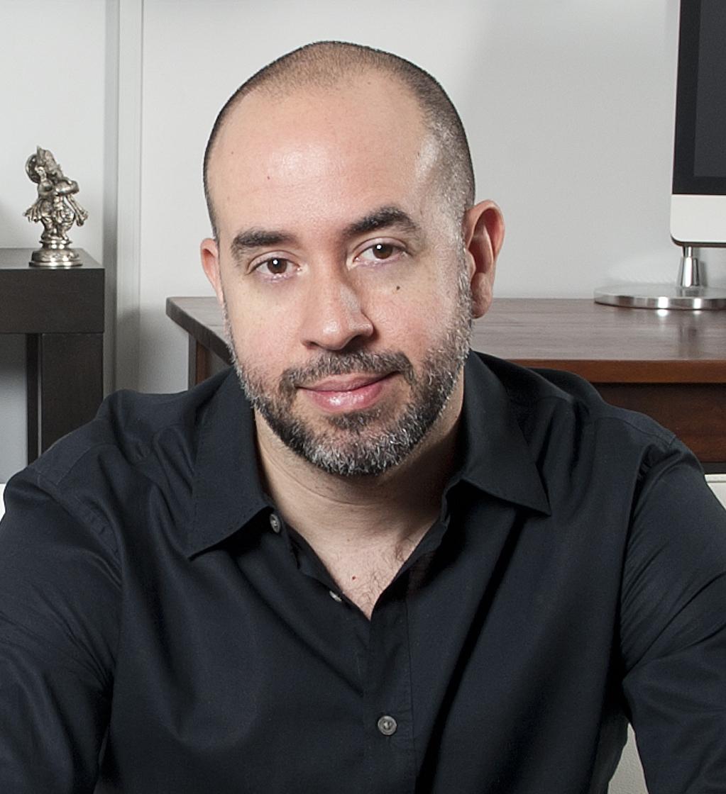 Phil Cialdella - COO / Partner