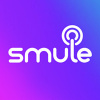 "Smule's Instrument Applications - ""Got This Feeling"""