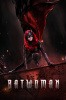 "Batwoman - EP 120 - ""WELCOME TO MY WORLD"""