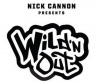Nick Cannon Presents: Wild N' Out Season 14