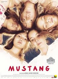 Un César pour le Film Mustang et sa musique