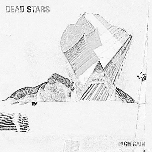 High Gain EP