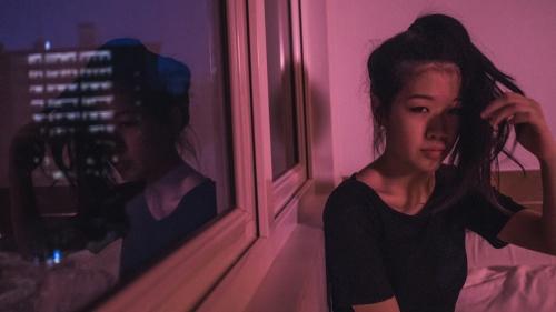 Lin Ying