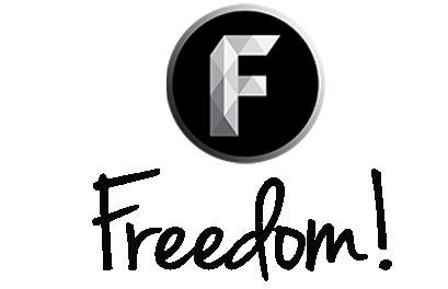 Position Music Partners With Freedom! MCN