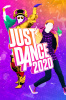"Just Dance Console & Mobile Streaming ""Giddy On Up"""