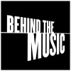 "Behind the Music - ""No Me Ames"""