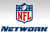 "NFL Network – 2020 Spotlight Songs x Various NFL Network Programming | ""Shake"" by"