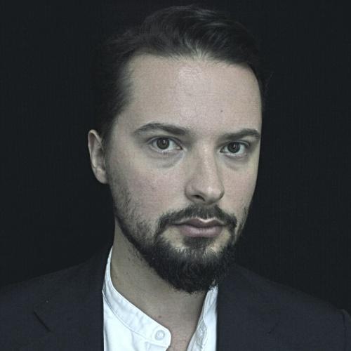 Antoni Komasa