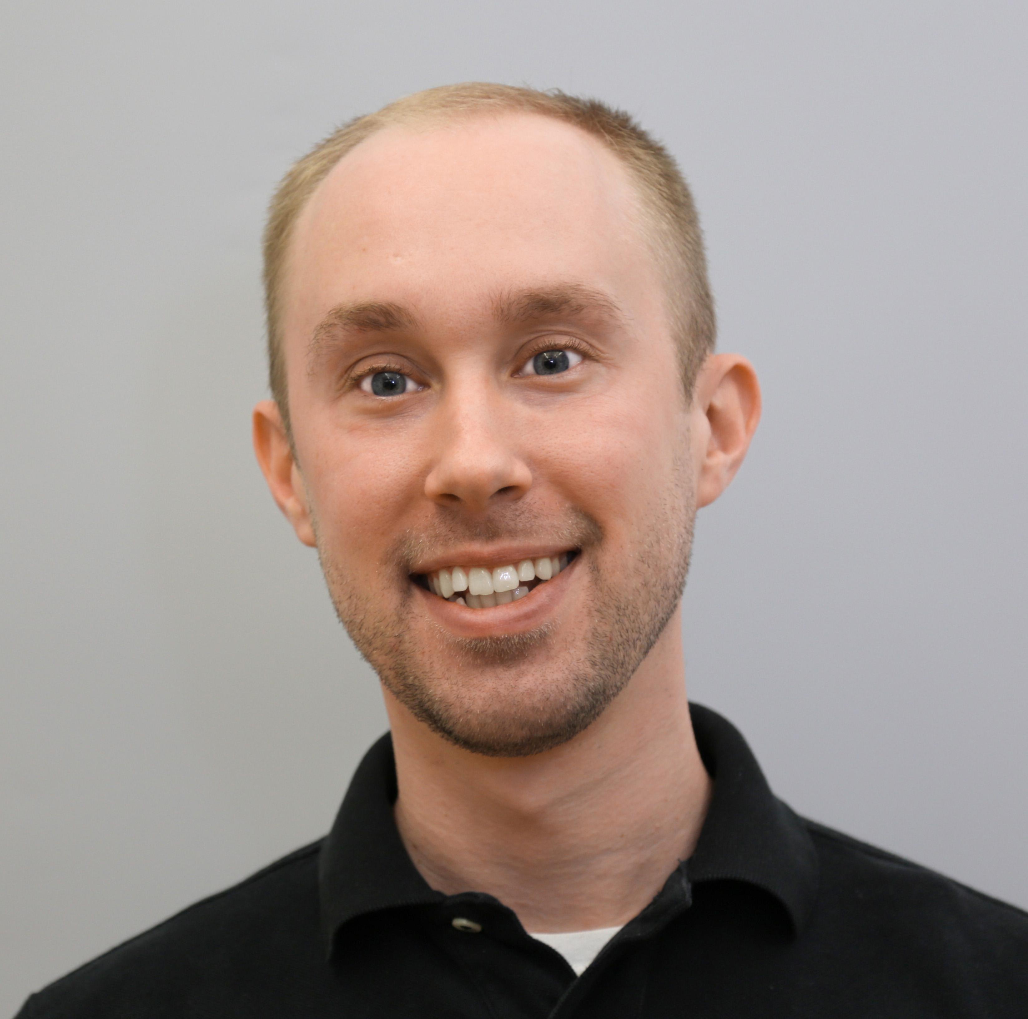 Ryan Brodhead - Vice President – Administration, Licensing & Royalties