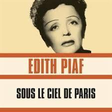 Sous Le Ciel De Paris (Under Paris Skies)