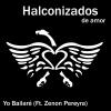 Yo Bailaré (feat. Zenon Pereyra)
