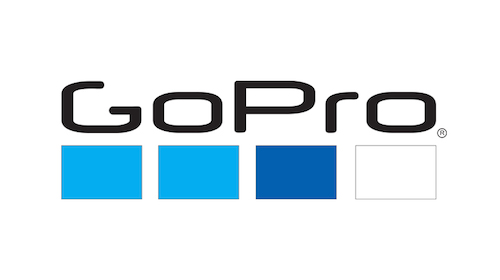 """""""D.I. Why Why Why"""" Featured By GoPro"""