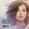 "Anna Naklab ""Whole"""