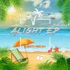 Live Your Night (feat. Riha)