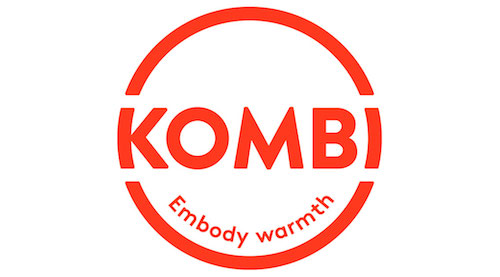 """""""I'll Be With You"""" Featured In Kombi Canada Web Promo"""