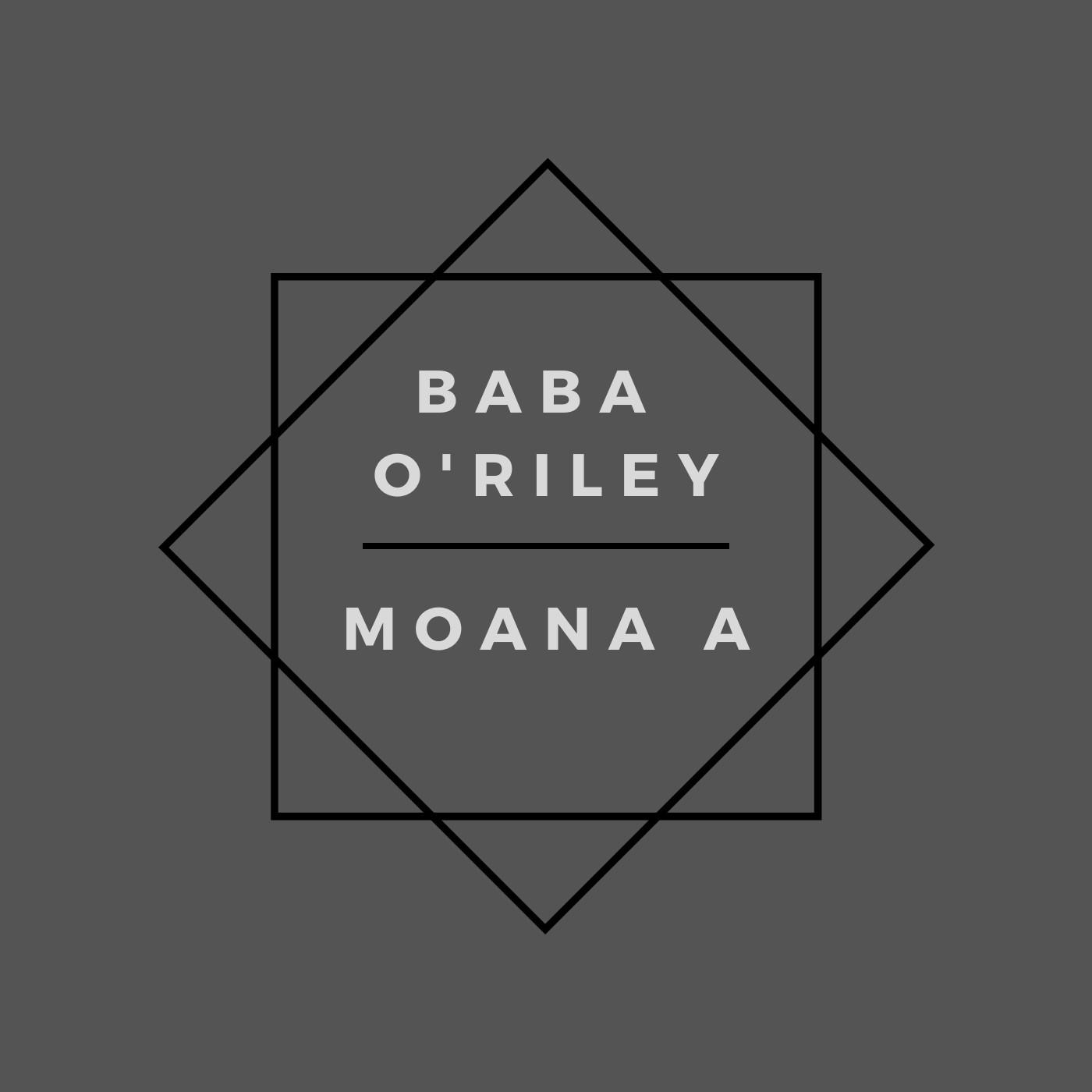 Baba O'Riley (Teenage Wasteland) (The Who Cover)