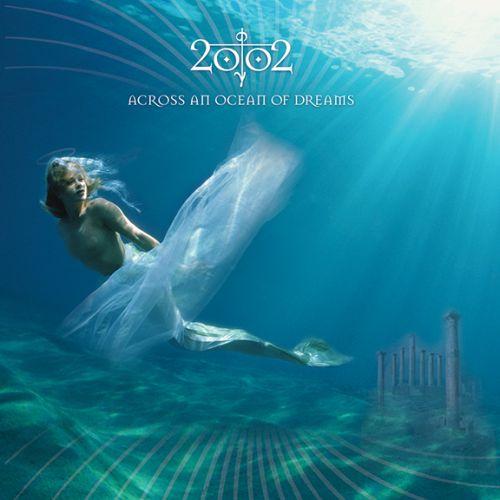 The Ocean Dreams