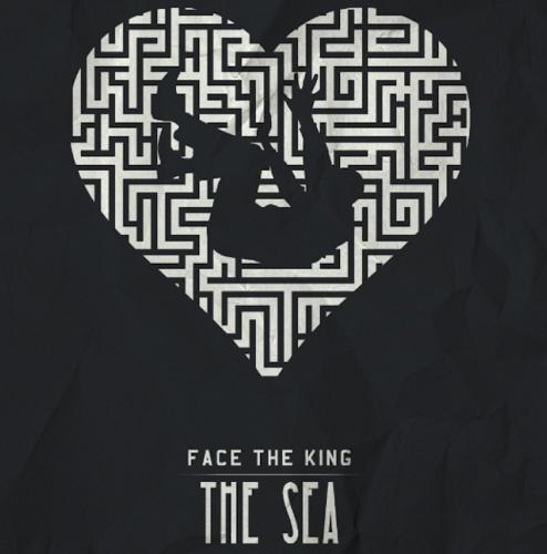 The Sea - Single