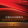 """Ashaneen """"Space of Creations"""""""