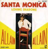 Santa Monica (Version maxi)