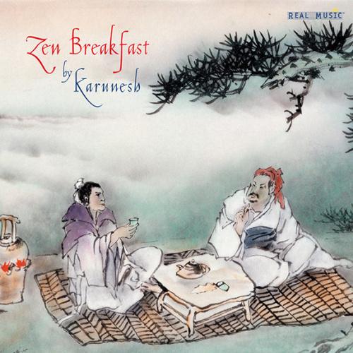 Zen Breakfast