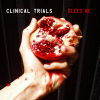 """Clinical Trials """"Animal (Full)"""""""