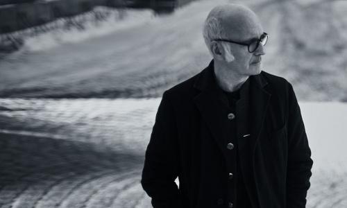 Ludovico Einaudi Open Air at the Waldbühne, Berlin