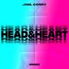 Head & Heart [Instrumental]