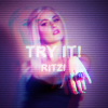 Try It! [Explicit]