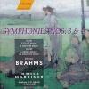 Symphony No. 4 in E Minor, Op. 98: IV. Allegro energico e passionato