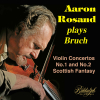 Violin Concerto No. 1 in G Minor, Op. 26: Ii. Adagio