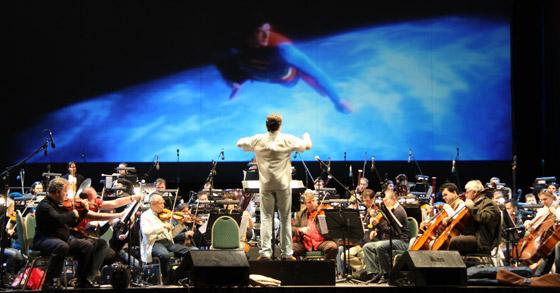 The City of Prague Philharmonic Orchestra