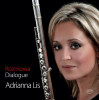 Rainforest (Version for Flute & Piano) [Excerpts]: No. 3, Lullaby I