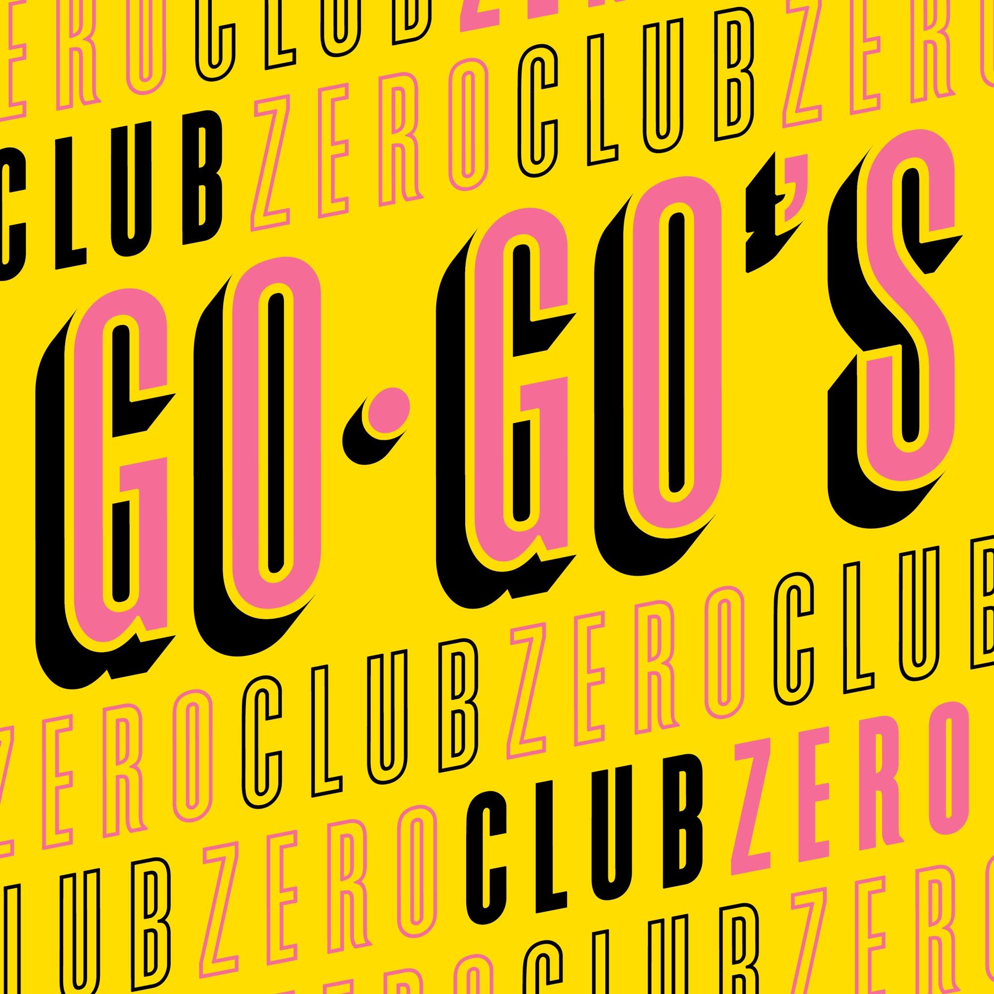 Club Zero [INST]