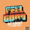 Feel Good (feat. Hoodie Allen)