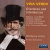 Rigoletto: Overture