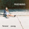 Forever Young [Instrumental]