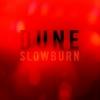 Slow Burn (Clayton & Fulcrum Remix)