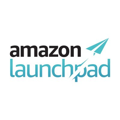 Placement: Discover Amazon Launchpad