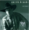"""Garth Brooks """"Two Of A Kind Working On A Full House"""""""