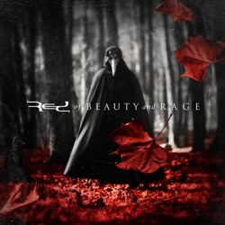 Of Beauty & Rage