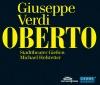 Oberto, Conte di San Bonifacio, Act II: Li vedeste (Chorus)