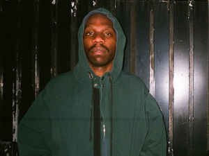 Spotlight On: Dean Blunt