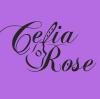 "Van Isaacson and Celia Rose ""You Make Me Better (Full)"""