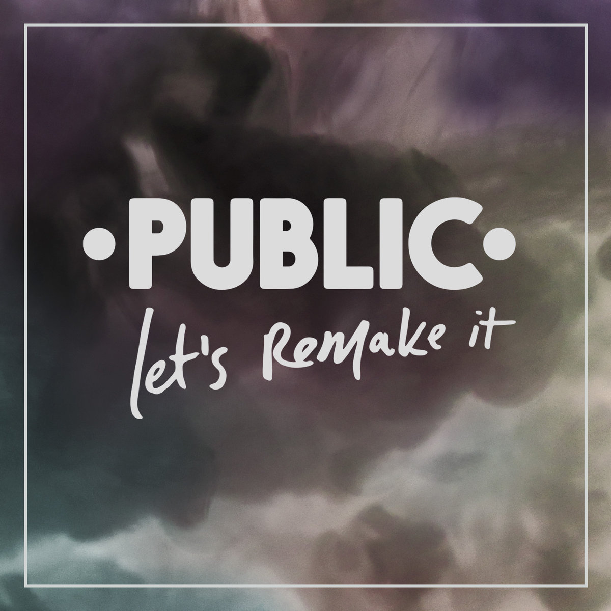 Let's Remake It